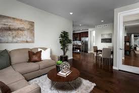 beautiful super home design contemporary decorating design ideas