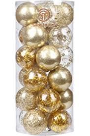 amazon com bamboo u0027s grocery galaxy crystal ball 60mm full