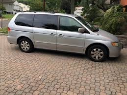 honda odyssey for sale by owner 2004 honda odyssey for sale by owner in fair lawn nj 07410