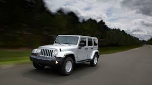 2010 jeep wrangler service manual diesel powered jeep wrangler with start stop unveiled for europe