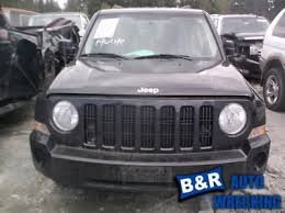 jeep patriot road parts used jeep patriot differentials parts for sale page 6