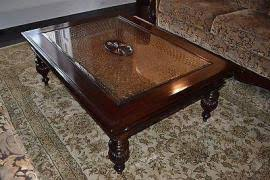 Ethan Allen Coffee Tables Deliver A Ethan Allen Classics Coffee Table To Katy