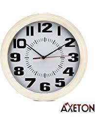clocks amazon com