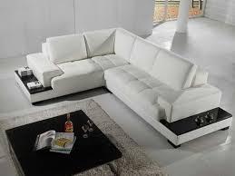 Best Leather Sofas Images On Pinterest Living Room Ideas - Modern sofa italian design