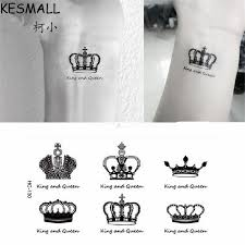 online buy wholesale queen tattooing from china queen tattooing
