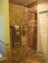 showers without doors design ideas pictures remodel and decor