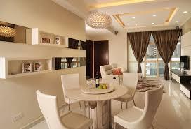 home design firms unique home design companies house designs plans