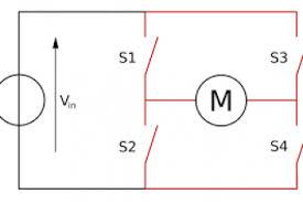 motor wiring diagram u v w wiring diagram