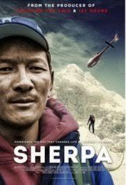 film everest subtitle indonesia sherpa english subtitle yify yts subtitles