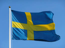 Flag Sweden Sweden Tops In The Eu In Esg Ranking Pensions U0026 Investments