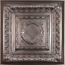 decor ceilume empire faux tin ceiling tiles design for modern