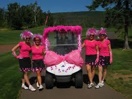 8 best decorating golf cart images on pinterest golf carts