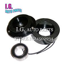 online get cheap car clutch repair aliexpress com alibaba group