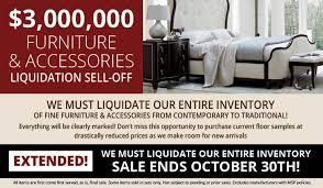 ct home interiors furniture promotions ct connecicut home interiors