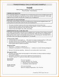 sle resume for housekeeping 28 images attendant resume