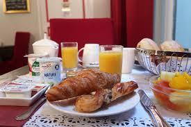 hote de cuisine hotel de l esperance ปาร ส ฝร งเศส booking com