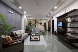 heritage home interiors heritage inspiration home interior design and decoration ideas