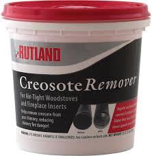 amazon com rutland dry creosote remover chimney treatment 2