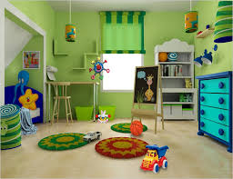 vastu tips for kids u0027 room the royale