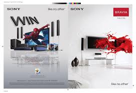 home theater system for sony bravia download free pdf for sony dav lf1h home theater manual