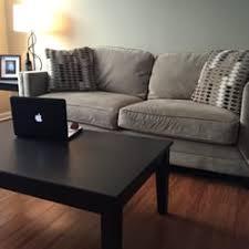 table rental alexandria va cort furniture rental closed 14 photos office equipment 3101