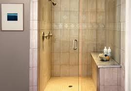 shower olympus digital tile ready shower pan privacy