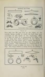 Jewelry Making Book 122 Best Jewelry Making 1917 Images On Pinterest Jewellery Making