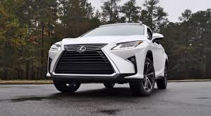 2016 lexus suv hybrid price exclusive animated renderings 2017 lexus rx l is lwb 7 seat variant