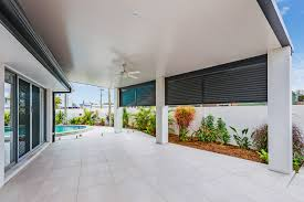 Metal Patio Covers Cost by Roof Arresting Composite Insulated Roof Panels Cost Suitable How