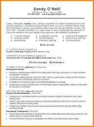 sample teacher resume template teacher resume teacher resume