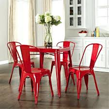 100 retro dining room furniture fascinating dining room
