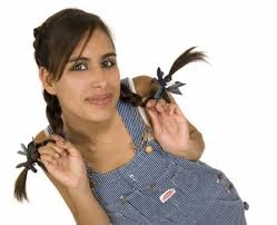 blax hair elastics best snag free hair elastics rubber hair bands ponytail holders