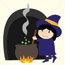 free halloween clipart free halloween clipart witch cauldron clip art library