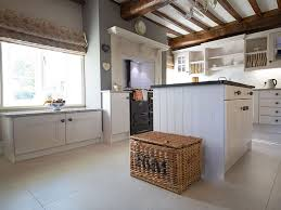 spray painting kitchen cabinets cost uk kitchen respray cupboard restoration specialists spray