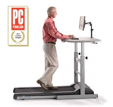 Height Adjustable Desk Reviews by Lifespan Tr1200 Dt5 Treadmill Desk Manual Decorative Desk Decoration