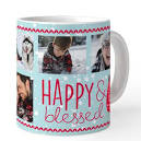 Image result for mug B01KKDFTXO