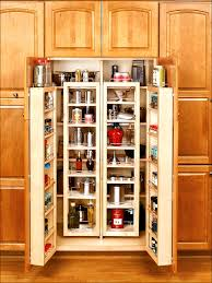 Organizing Kitchen Cabinets Small Kitchen Organizing Kitchen Cabinet Ideas Ourcavalcade Design