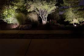 Spotlight Landscape Lighting Mr16 Led Landscape Light Bulb 1 Cob Led Spotlight Bi Pin Bulb