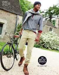 macy u0027s fall 2015 men u0027s fashions