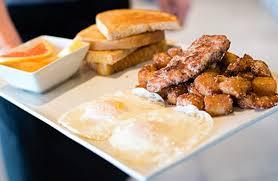 kitchen 73 west island menu hours u0026 reservation 45 boul