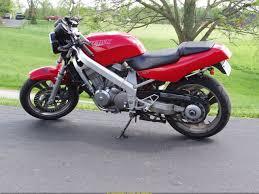 honda 650 sportbike rider picture website