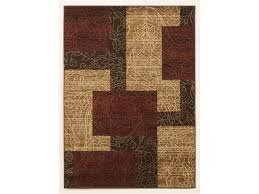 Cottage Rugs Cottage Area Rugs Rosemont Red Medium Rug Ruby Gordon