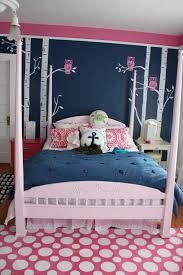 des chambre pour fille 44 idées pour la chambre de fille ado