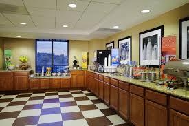 hampton inn u0026 suites arroyo grande ca booking com
