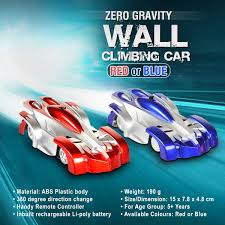 toy cars online store in india buy toy cars at best price on
