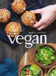 cuisiner vegan apprendre à cuisiner végétalien lecture vs pratique une vegan à
