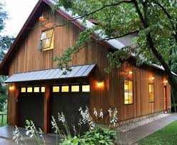 Blueprints For Garages Best 25 Garage Plans Ideas On Pinterest Garage With Apartment