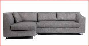 canap nolan but stunning but canapé nolan contemporary joshkrajcik minimaliste