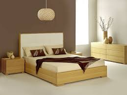 Simple Bedroom Interior Design Ideas Bedroom Alluring Simple Bedroom Interior Design And Decorations
