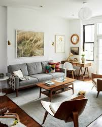 office living room living room as you unite with the home office the living room